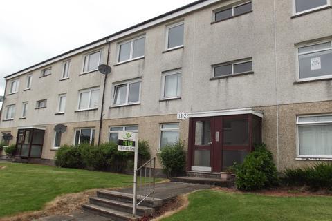 1 bedroom flat to rent - Glen Prosen, St Leonards, East Kilbride G74