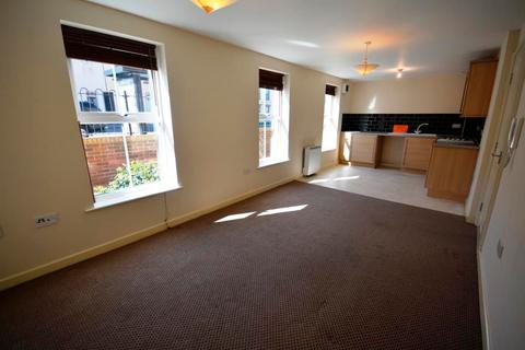 2 bedroom apartment for sale - Meadow Rise Meadowfield Durham