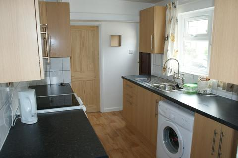 1 bedroom flat to rent - Fulflood, Winchester