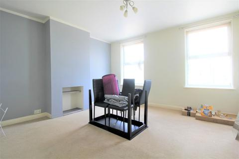 1 bedroom apartment to rent - Mutton Lane, Potters Bar