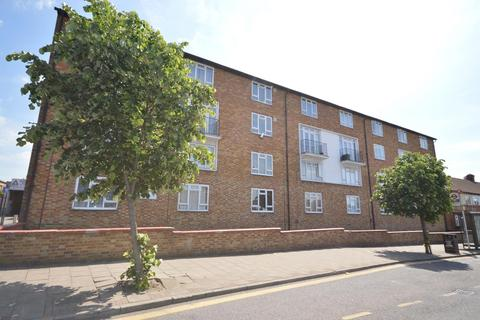 2 bedroom maisonette for sale - Maydeb Court, Whalebone Lane South, Chadwell Heath, Romford, RM6