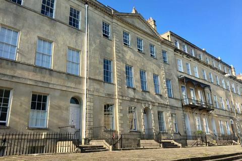 3 bedroom apartment to rent - Portland Place, Lansdown