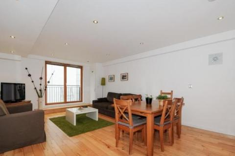 2 bedroom apartment to rent - Magdalen Street SE1