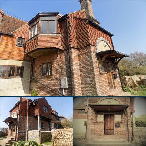 4 bedroom country house to rent - Pebsham Farm House, Pebsham Lane, Bexhill On Sea TN40