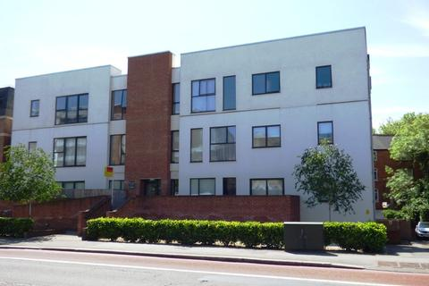 2 bedroom apartment for sale - Sovereign Court, Kings Road, Reading