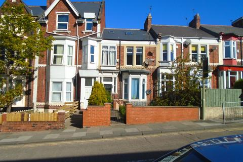 Land for sale - Beach Road, South Shields, Tyne and Wear, NE33 2QT
