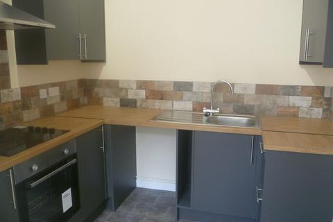 1 bedroom apartment to rent - Market Place, Warminster