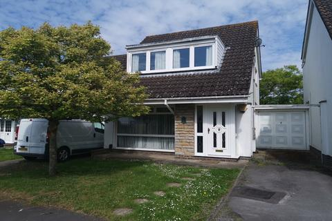 4 bedroom link detached house for sale - Trymwood Close, Henbury, Bristol, BS10