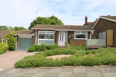 2 bedroom bungalow for sale - Boughton Ave, Broadstairs CT10