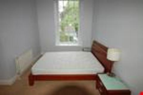 2 bedroom flat to rent - Mary Elmslie Court, City Centre, Aberdeen, AB24 5BE