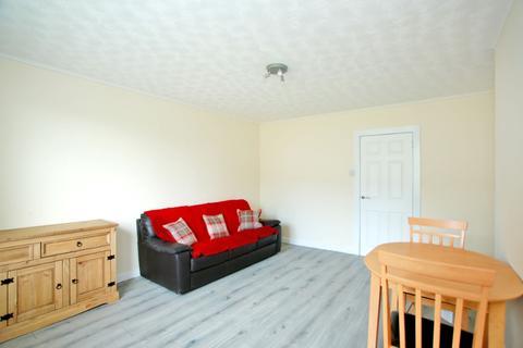 2 bedroom flat to rent - Ruthrieston Circle, City Centre, Aberdeen, AB10 7LU
