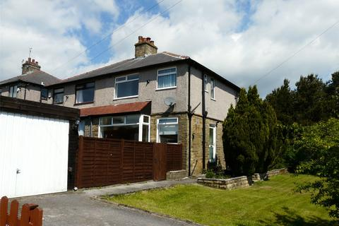 3 bedroom semi-detached house to rent - Paddock Lane, Norton Tower, Halifax, West Yorkshire, HX2