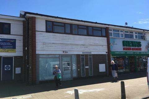 Retail property (high street) to rent - Ex RBS, 189 Bramcote La, Wollaton, NG8 2QJ