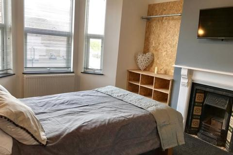 1 bedroom house share to rent - ROOM LETS, Alphington Road