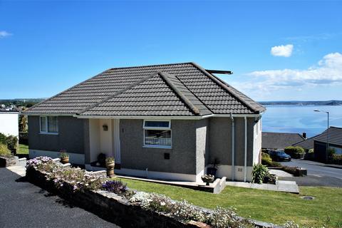 4 bedroom detached house for sale - Barlandhu, Newlyn TR18