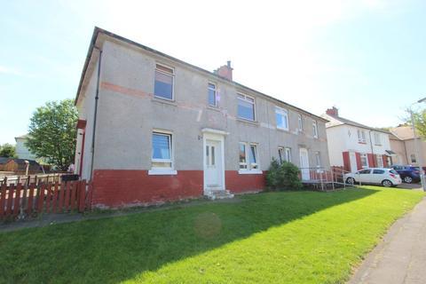 2 bedroom flat for sale - Kenilworth Crescent , Hmilton  ML3