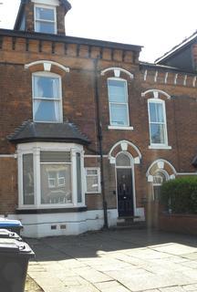 1 bedroom flat to rent - Flat 4, Victoria Road, Harborne, Birmingham B17