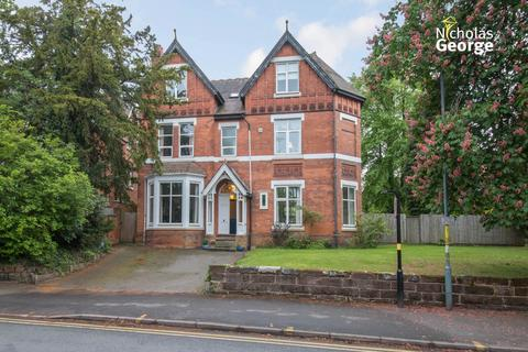 7 bedroom detached house for sale - Oxford Road, Moseley, Birmingham, B13 9EH