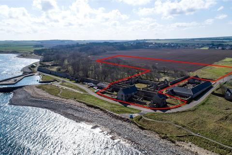 Land for sale - Castletown, Thurso, Highland