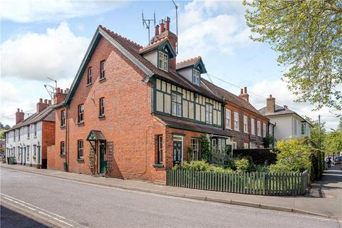 3 bedroom semi-detached house for sale - Northfield End, Henley-on-Thames, RG9