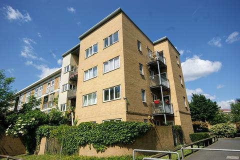 1 bedroom flat to rent - Belton Way, E3