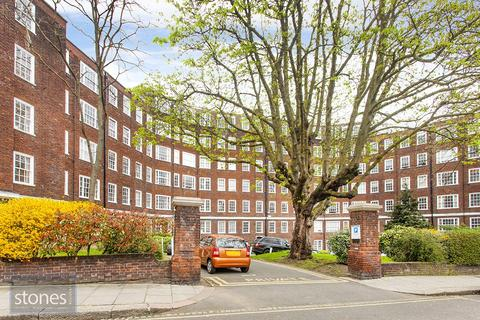 3 bedroom house for sale - Eton Hall, Eton College Road, London, NW3