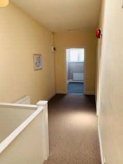 2 bedroom flat to rent - Flat 3 York Rd, Edgbaston , Birmingham B16