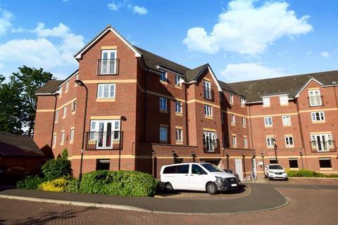 2 bedroom flat for sale - Eaton Avenue, Slough, SL1