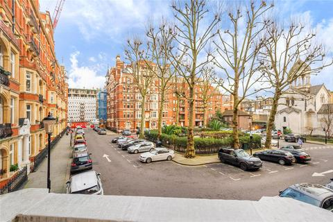 4 bedroom flat for sale - Iverna Court, Kensington, London