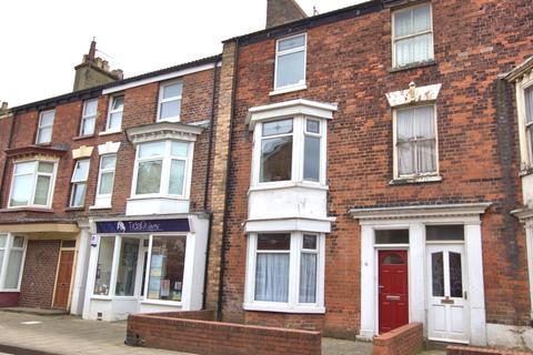 6 bedroom terraced house for sale - West Street, Bridlington