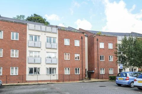 2 bedroom apartment to rent - Headington,  Oxford,  OX3