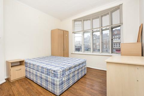 3 bedroom flat to rent - Finchley Lane, Hendon, London, NW4