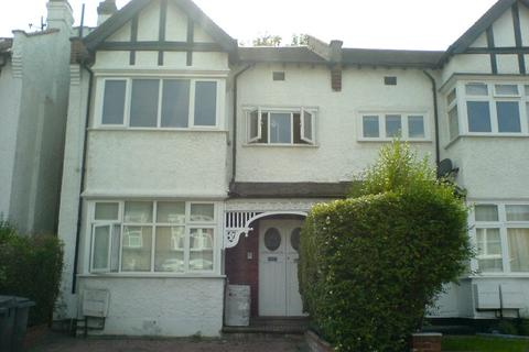 3 bedroom flat to rent - Sunny Gardens Road, Hendon, London, NW4