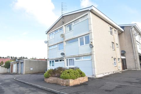 Studio for sale - Chalmers Crescent, East Kilbride  G75