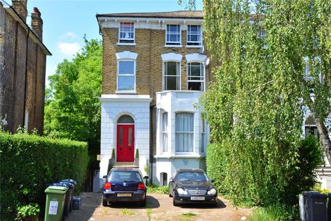 2 bedroom flat for sale - Manor Park, Hither Green, London, SE13