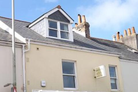 2 bedroom property to rent - Newport Road, Newport, Barnstaple, Devon, EX32 9BE