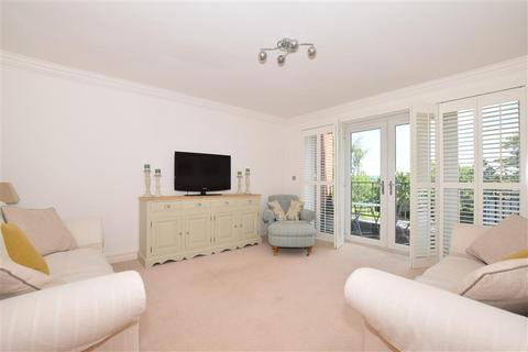 3 bedroom townhouse for sale - St. Faiths Court, Bearsted, Kent