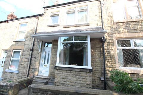 3 bedroom terraced house for sale - Beech Road, Wath-upon-dearne