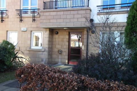 2 bedroom flat to rent - 75/1 Hopetoun Street, EDINBURGH, EH7 4NG