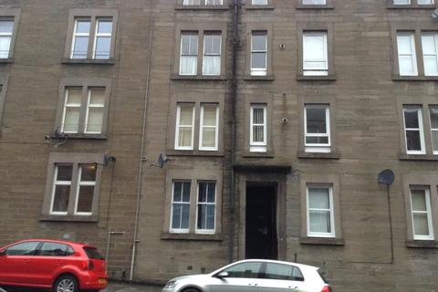 2 bedroom flat to rent - 2/2, 16 Rosefield Street, Dundee, DD1 5PS