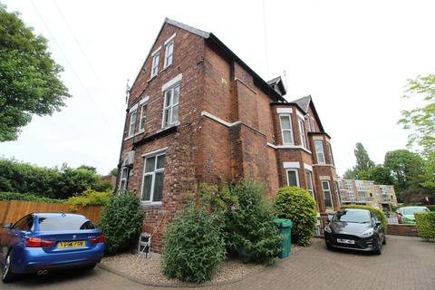 1 bedroom flat to rent - Clyde Road, West Didsbury, M20