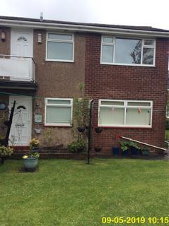 1 bedroom flat to rent - Greenways, Delves Lane