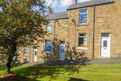 2 bedroom terraced house for sale - Mary Street, Blaydon Burn, Blaydon-on-Tyne, Tyne and Wear, NE21 4ES