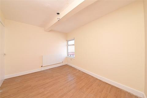 3 bedroom apartment to rent - Fore Street, Edmonton, N18