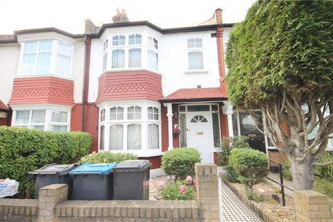 3 bedroom terraced house for sale - Braemar Avenue, Thornton Heath, CR7