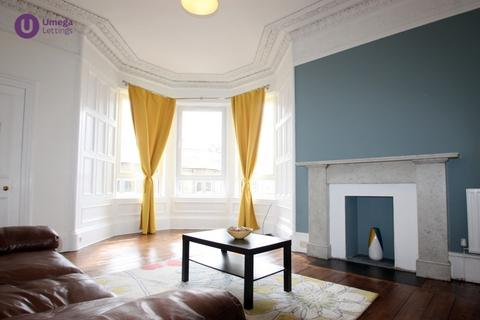 3 bedroom flat to rent - Polwarth Gardens, Polwarth, Edinburgh, EH11 1JT