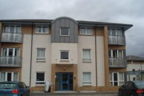 2 bedroom flat to rent - Saughton Main Street, Saughton, Edinburgh, EH11