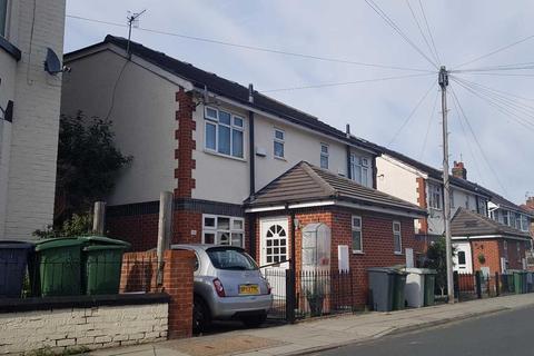 3 bedroom semi-detached house for sale - Allerton Road, Birkenhead, Merseyside, CH42 5LN