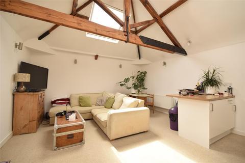 1 bedroom flat to rent - Lansdown Crescent Lane, GL50 2LD