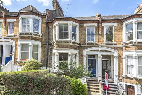 2 bedroom flat for sale - Jerningham Road, Telegraph Hill